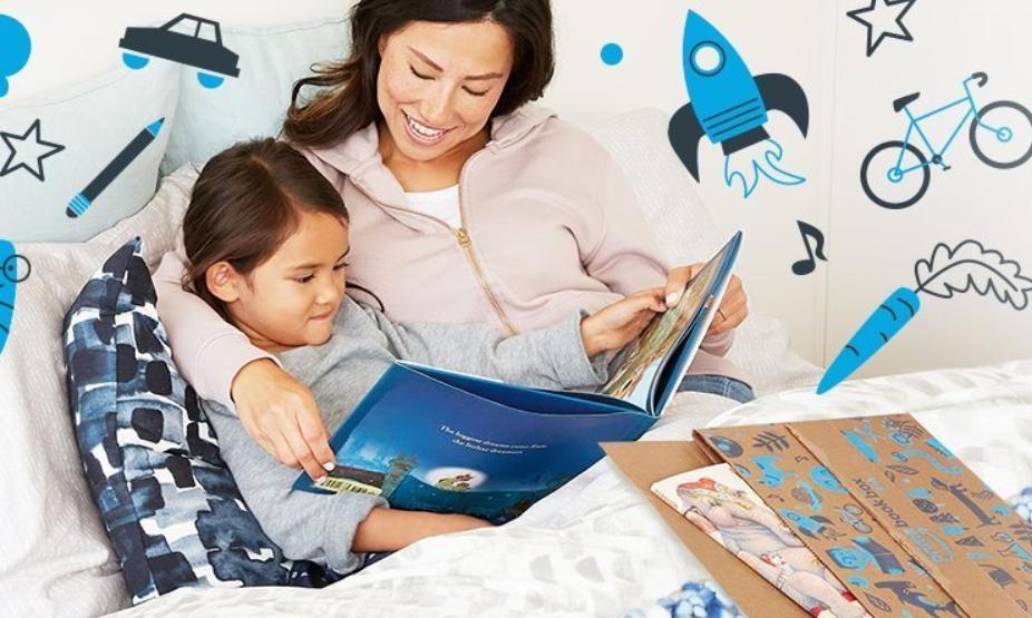 Prime Book Box is a return to Amazon's roots - SlashGear