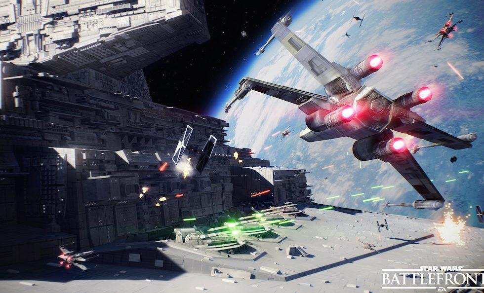 EA's loot boxes aren't going anywhere