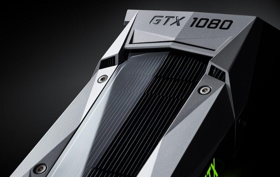 NVIDIA restocks GeForce GPUs at normal prices, but you need to act fast