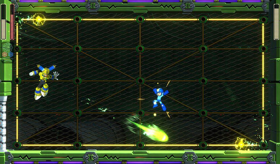 Mega Man 11 release date set: This preview is a must-see