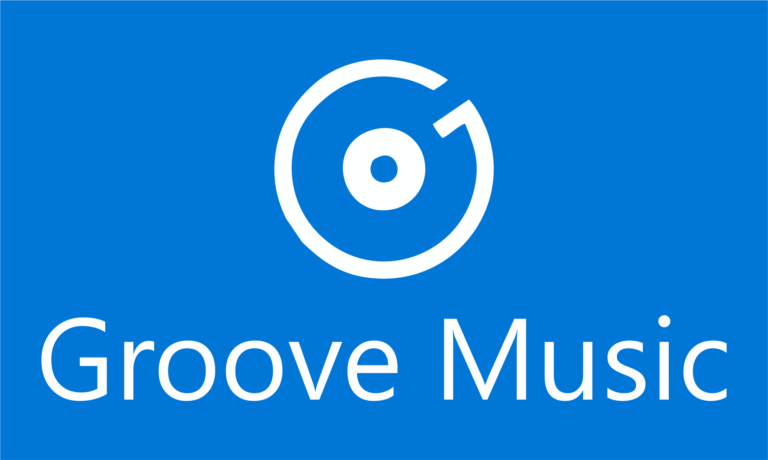 Groove's Android and iOS apps are shutting down later this year