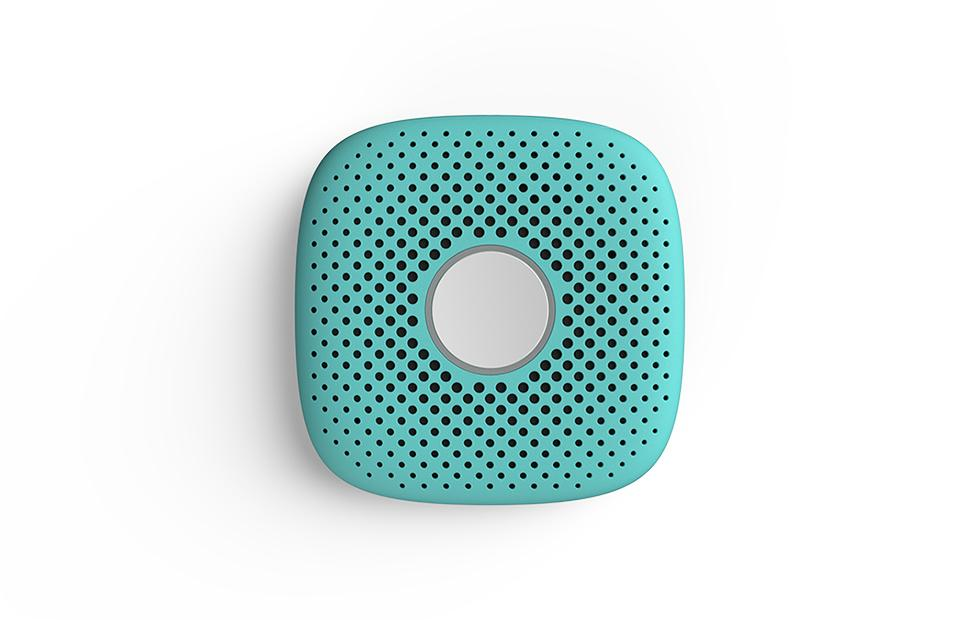 Republic Wireless Relay LTE 'puck' is a cellphone without a display
