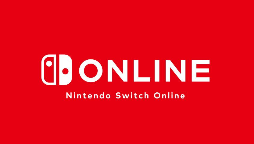 Nintendo Switch Online Service details: pricing, NES games, cloud saves