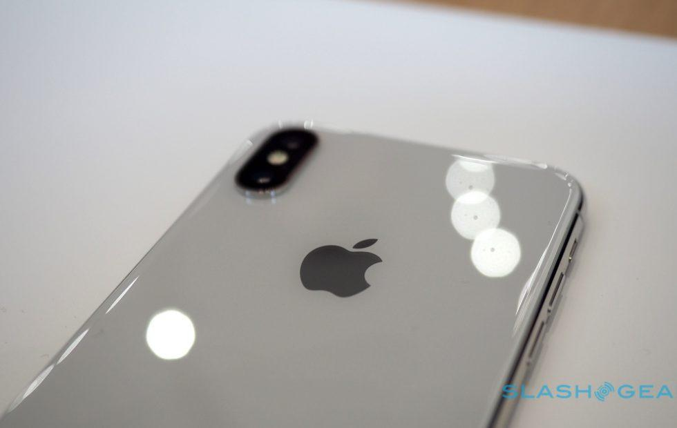 iPhone might make three lenses a thing next year