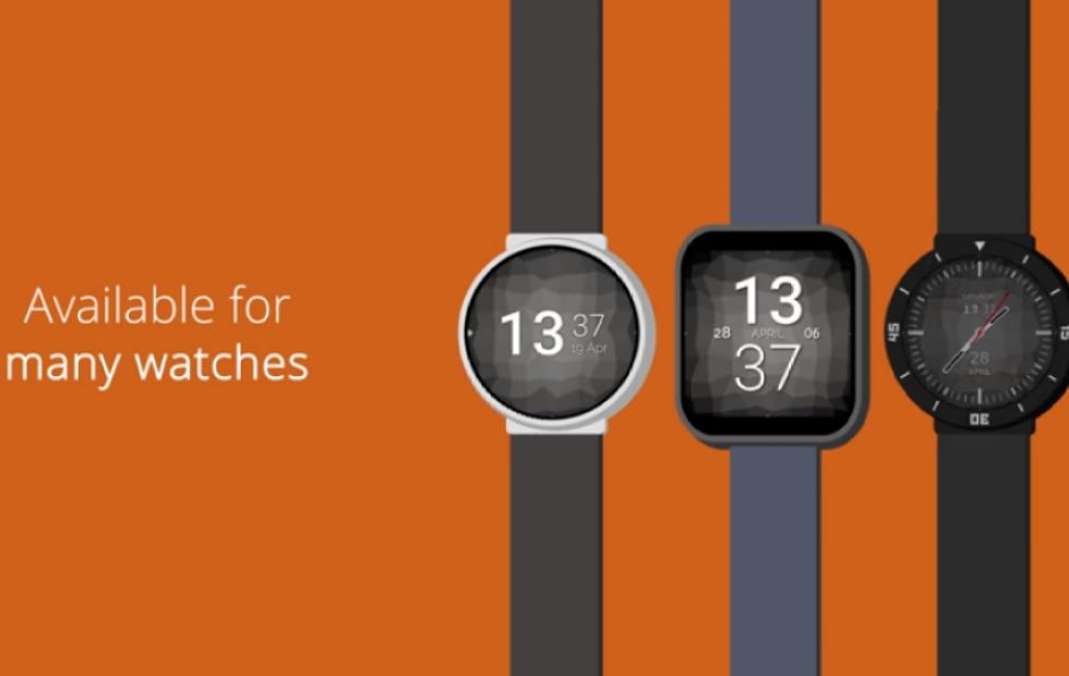 AsteroidOS 1.0 release brings hope to forgotten smartwatches