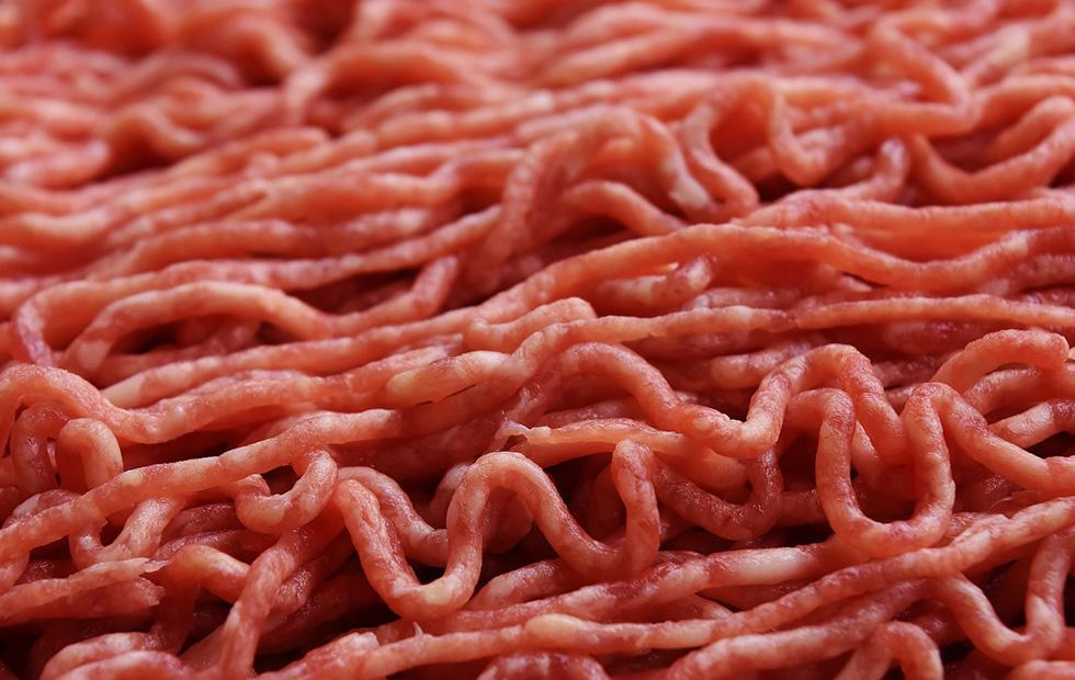 USDA: 35,000lbs of beef recalled over hard plastic contamination