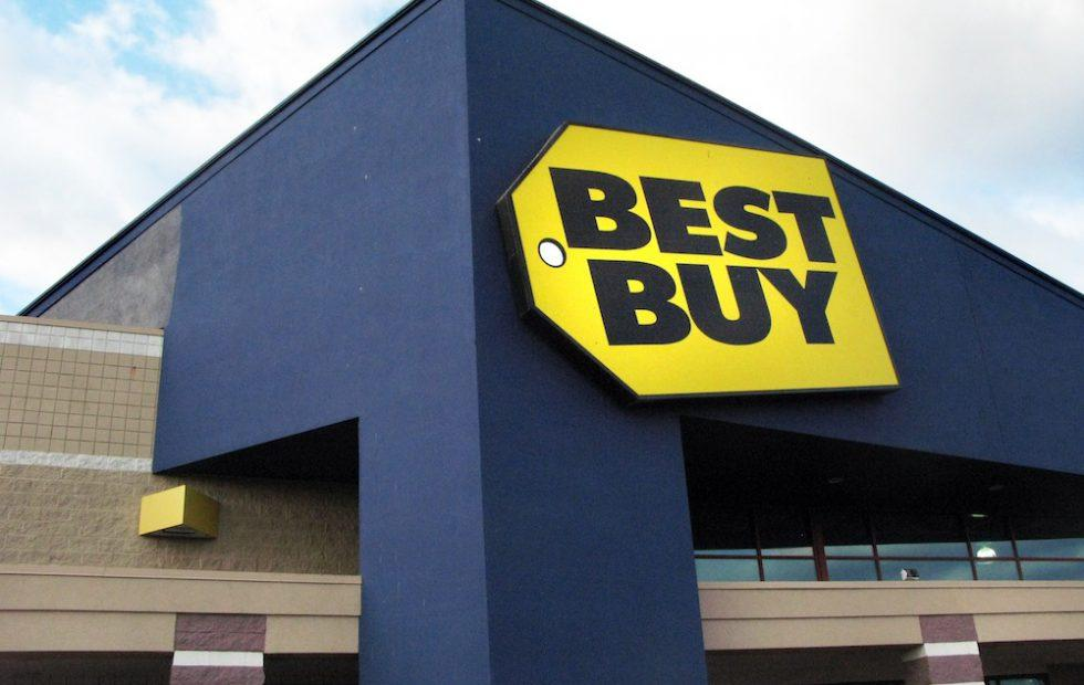 Best Buy's Gamers Club Unlocked might soon be a thing of the past