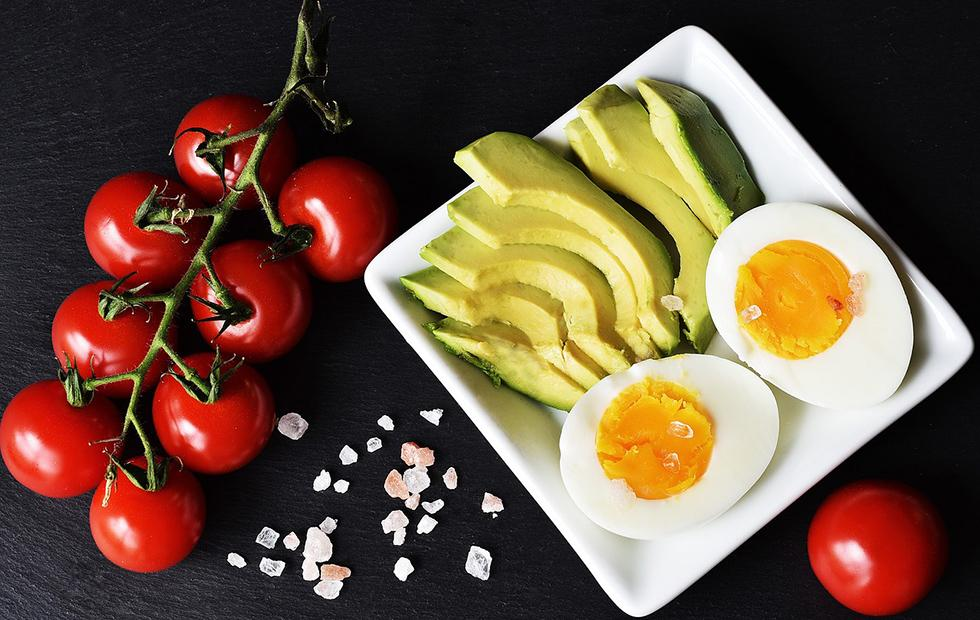 Gut bacteria changes are key to keto diet's anti-seizure effect