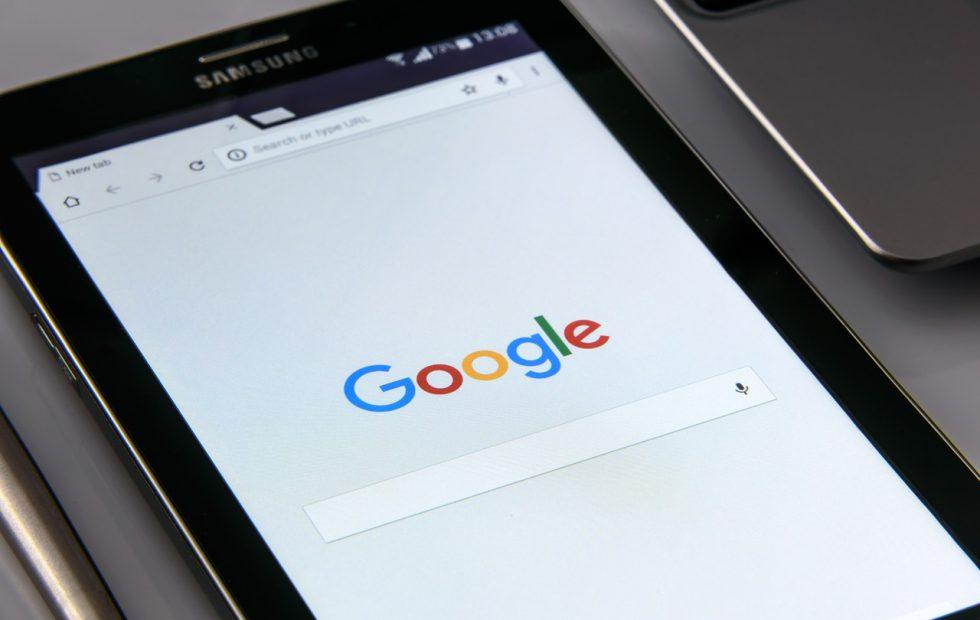 Google election ads verification requirements launch this week