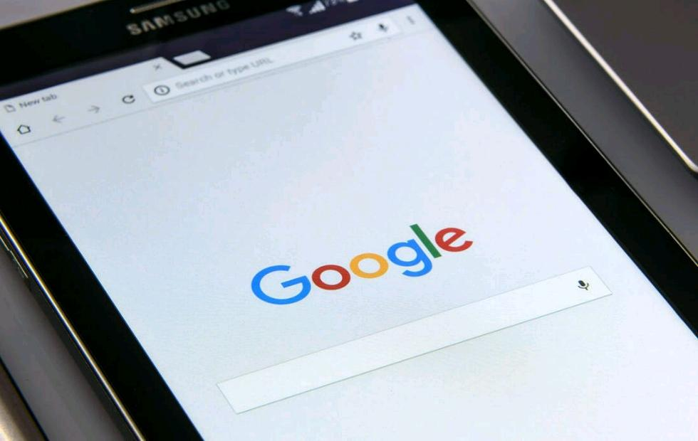 Google is replacing the OS with Search and AI: here's how
