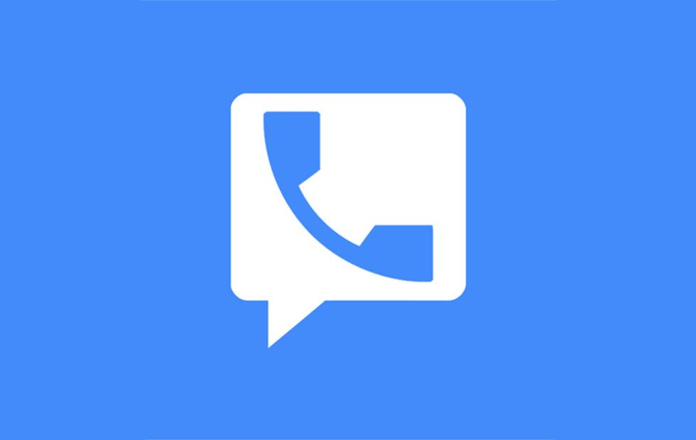 Google Voice adds voicemail greeting control on mobile