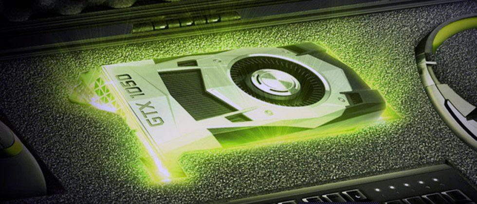NVIDIA GTX 1050 3GB is an unexpected new budget option