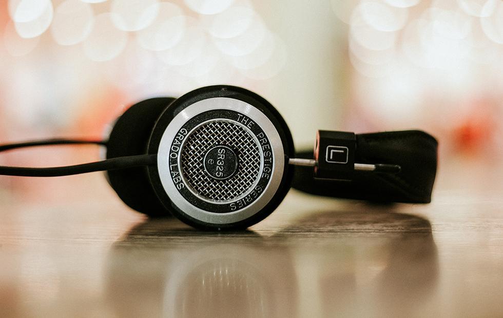 Pandora Premium Family Plan takes on Spotify at $15 per month