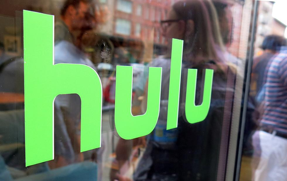 Hulu offline downloads inbound, but they'll still have ads
