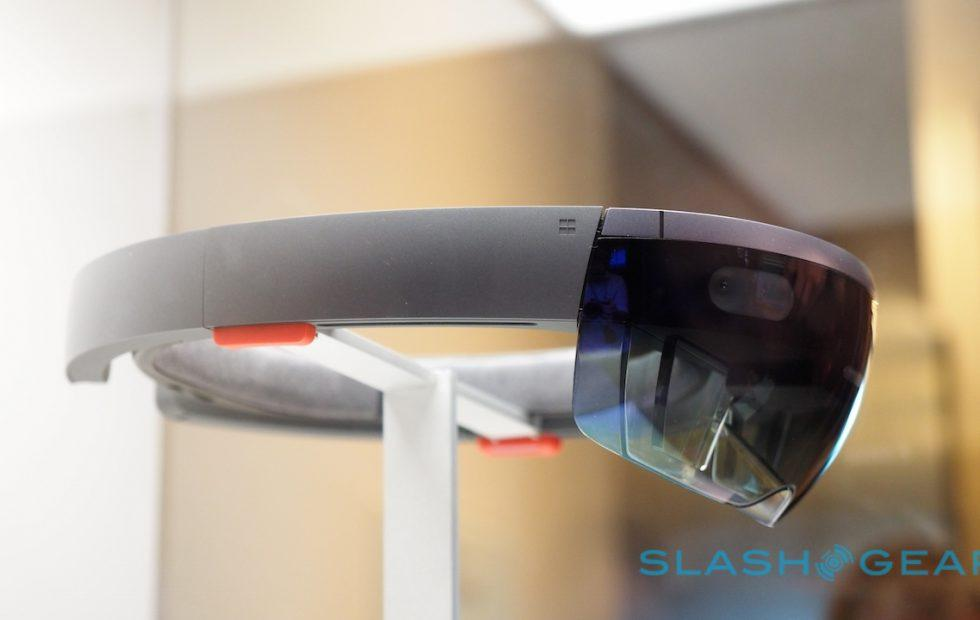 The HoloLens 2 secret sauce just got revealed