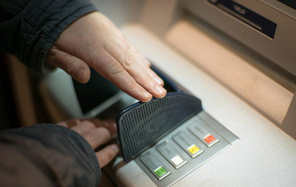 Skim Reaper is NYPD's possible solution to ATM card skimming