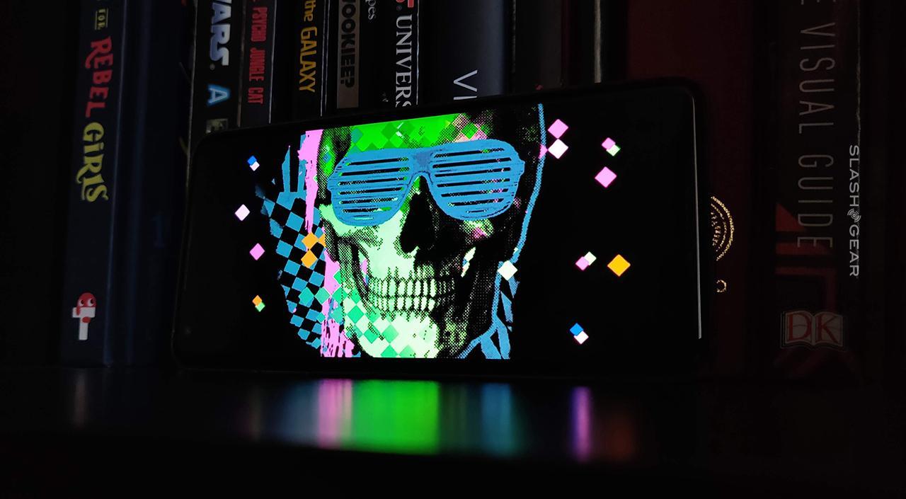 YouTube Music Premium Review: Top Search, No Ads - SlashGear
