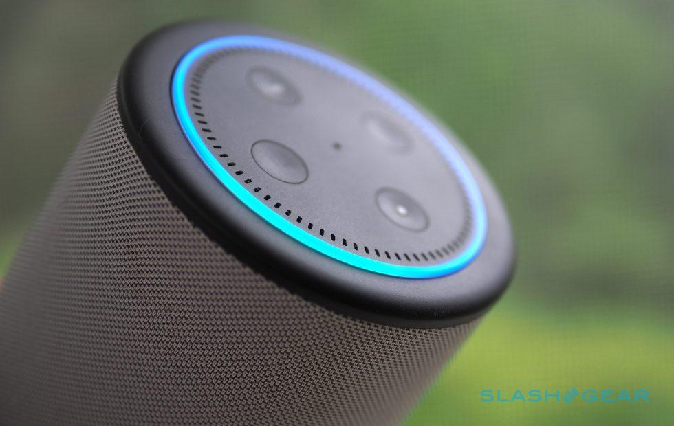 Here's how to turn off Amazon Alexa calling - SlashGear