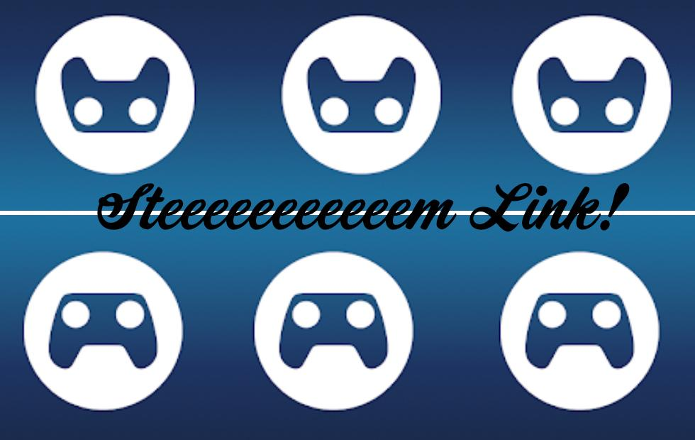 Steam Link app release today: Android download first