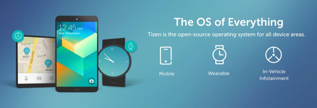 Samsung Gear S4 with Wear OS: Tizen is dead - SlashGear