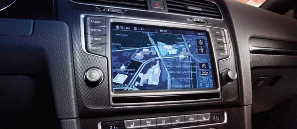 VW and Audi cars have infotainment systems vulnerable to remote hacking