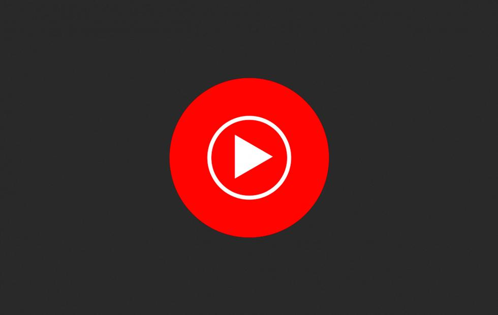 Youtube Music Premium Review Top Search No Ads Slashgear