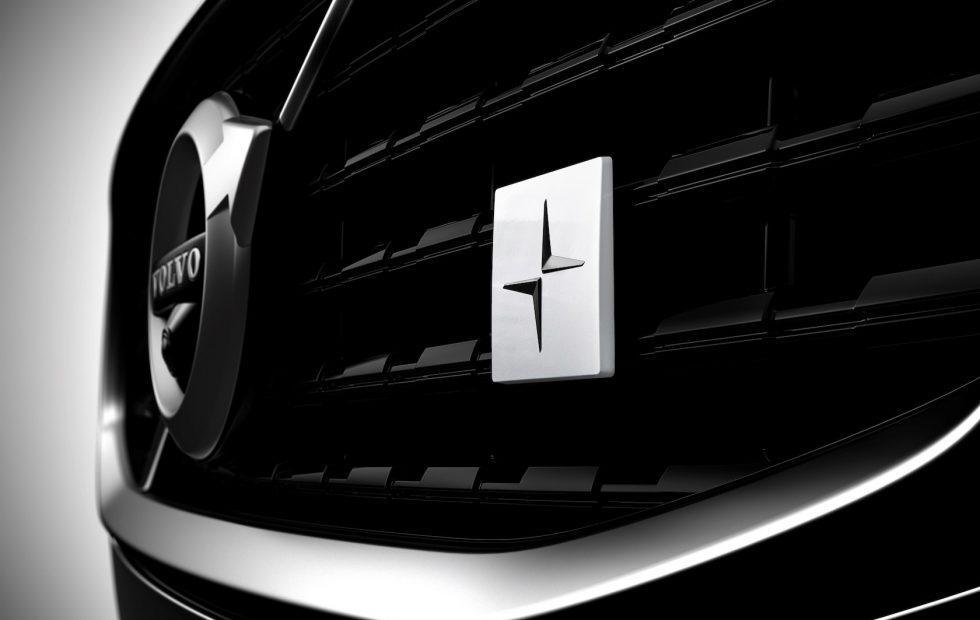Volvo's Polestar Engineered trim powers up new 60 Series hybrids