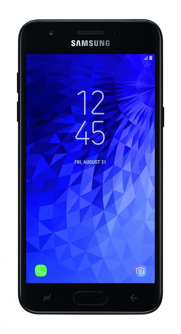 Samsung Galaxy J3 2020 Review.Samsung Galaxy J3 And J7 Refreshes Arrive This Month Slashgear