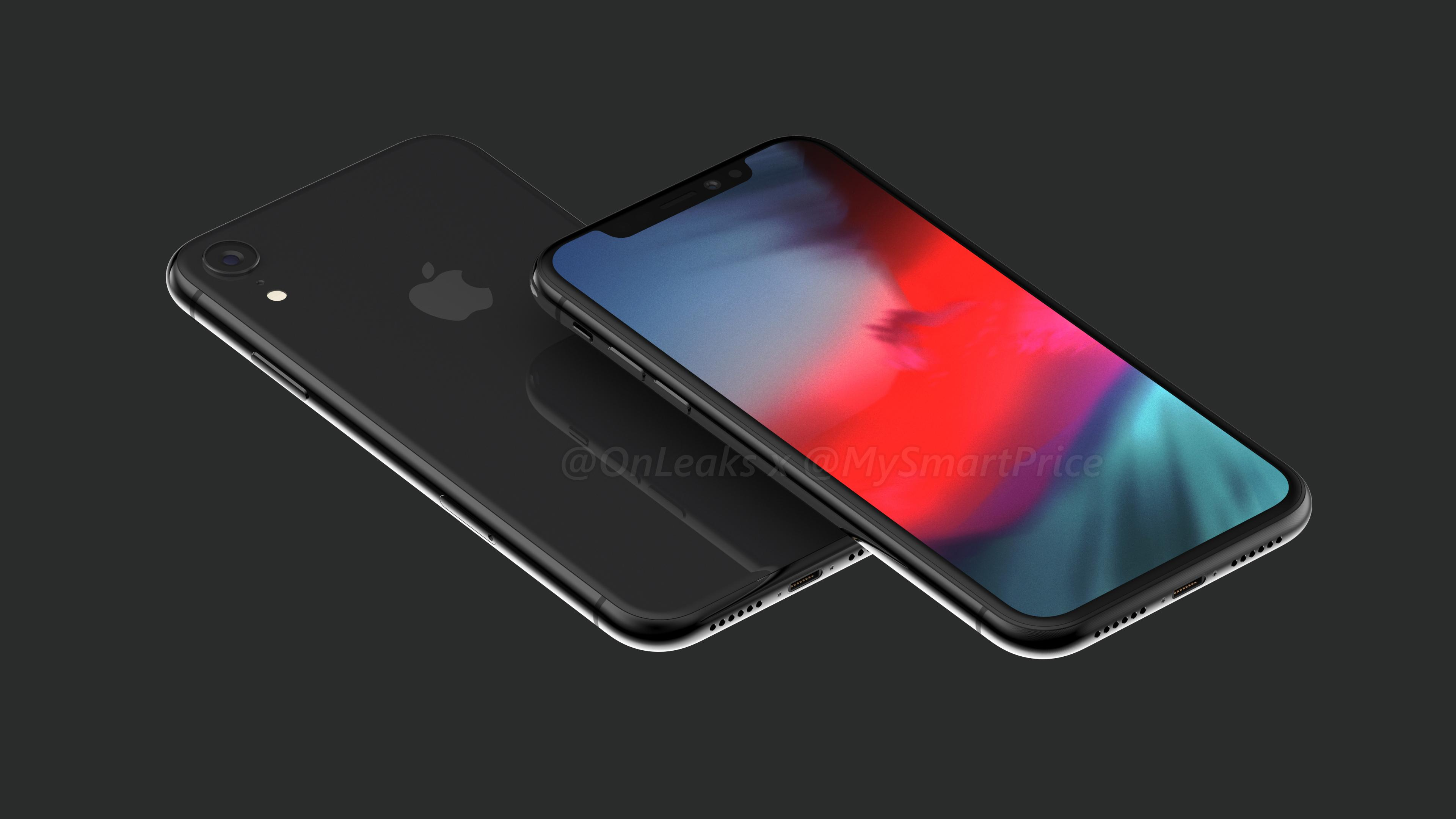 iphone x red edition 2018