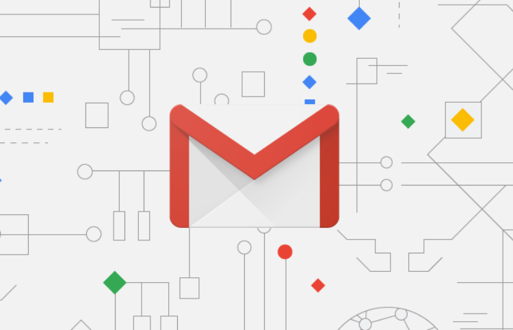 Gmail gets high priority notifications on iOS