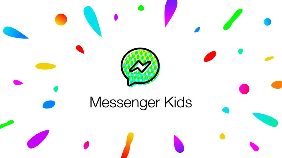 Facebook continues to push Messenger Kids, releasing app in Canada and Peru