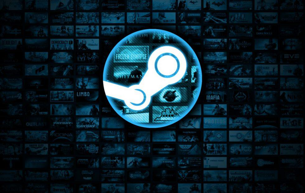 Steam Link on iOS gets a second chance with Apple's new App Store