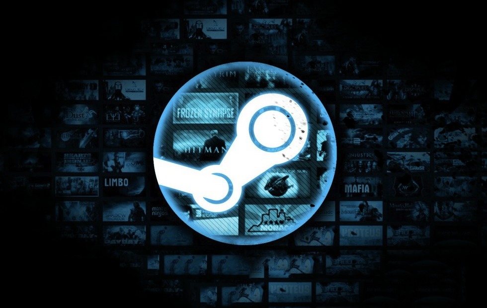 Valve's new Steam rules allow for pretty much any game to be listed