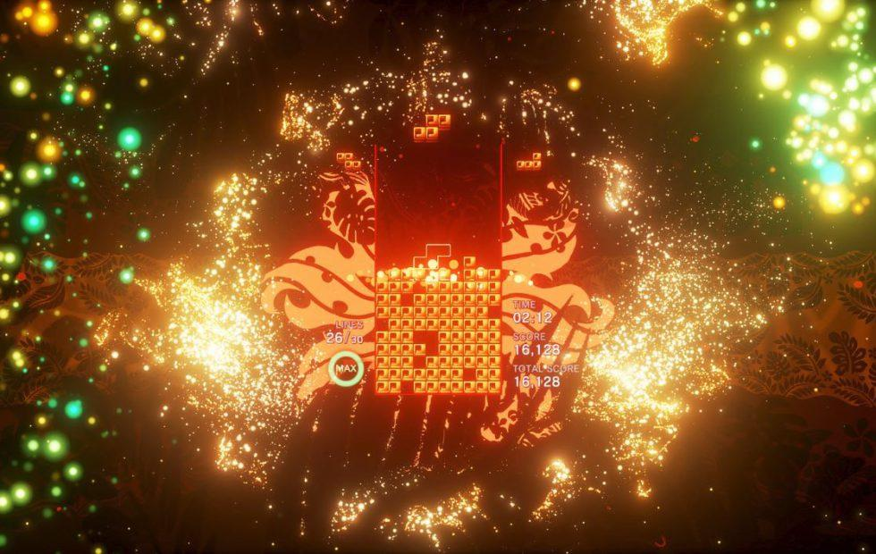Tetris Effect kicks off five days of pre-E3 PlayStation reveals