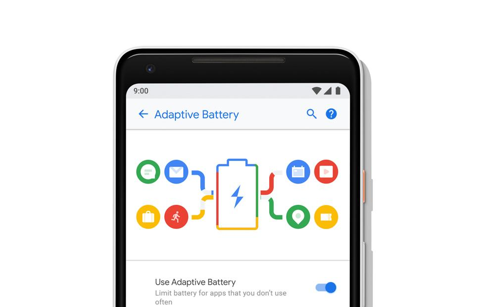 Android P Beta 2 download: How to install the latest OS