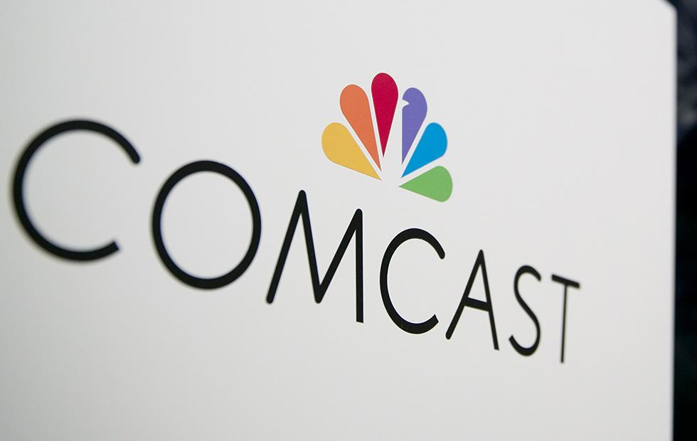 Comcast Fox bid puts Disney on notice: $65 billion all-cash in play