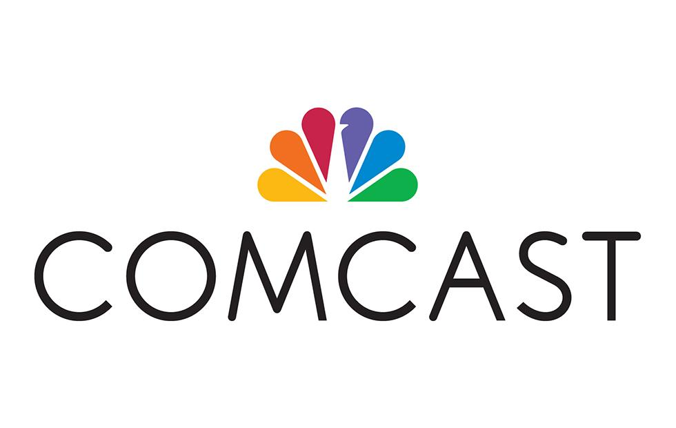 Comcast eyes Fox after AT&T gets Time Warner merger approval