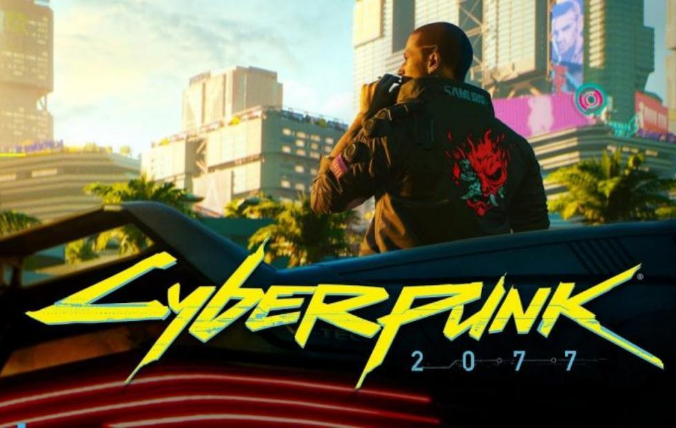 "Cyberpunk 2077 details: first-person RPG with a ""cool"" stat"
