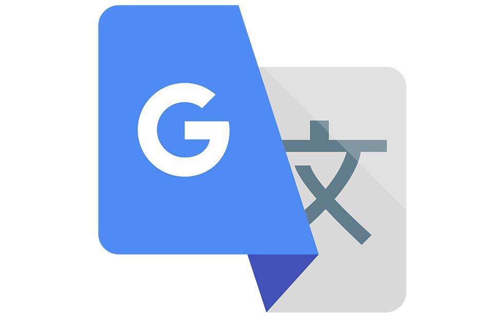 Google Translate on-device AI update improves offline translations