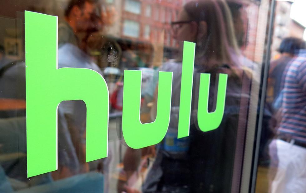 Hulu gets Nickelodeon TV shows, movies in Viacom deal