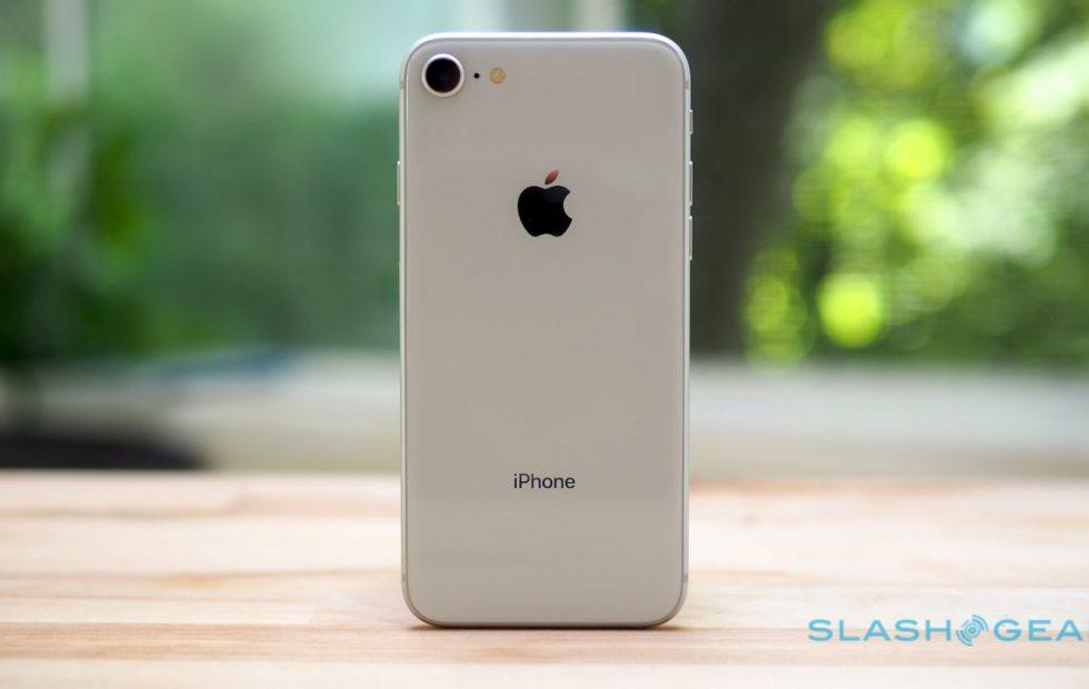 2018 iPhone fast charging upgrade tipped in leaked research note
