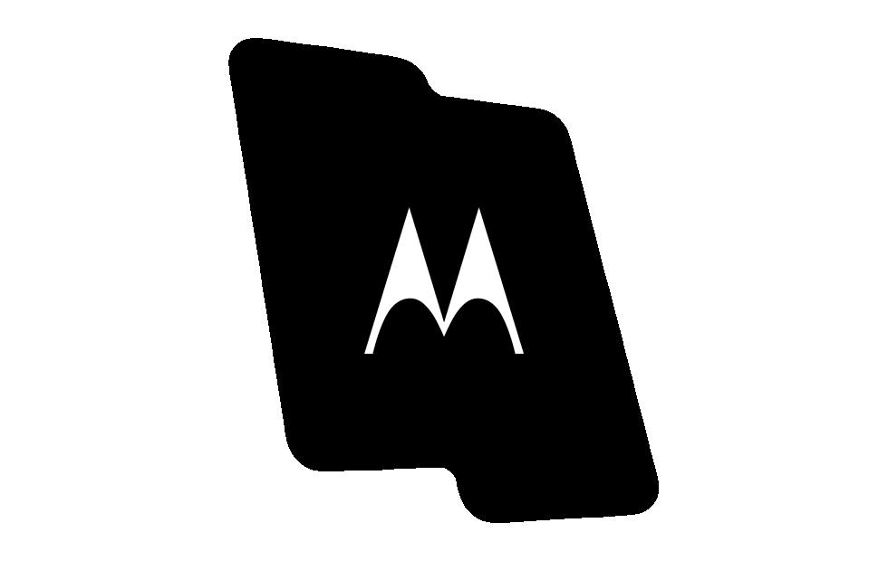 Motorola event: A new Android One phone cometh!