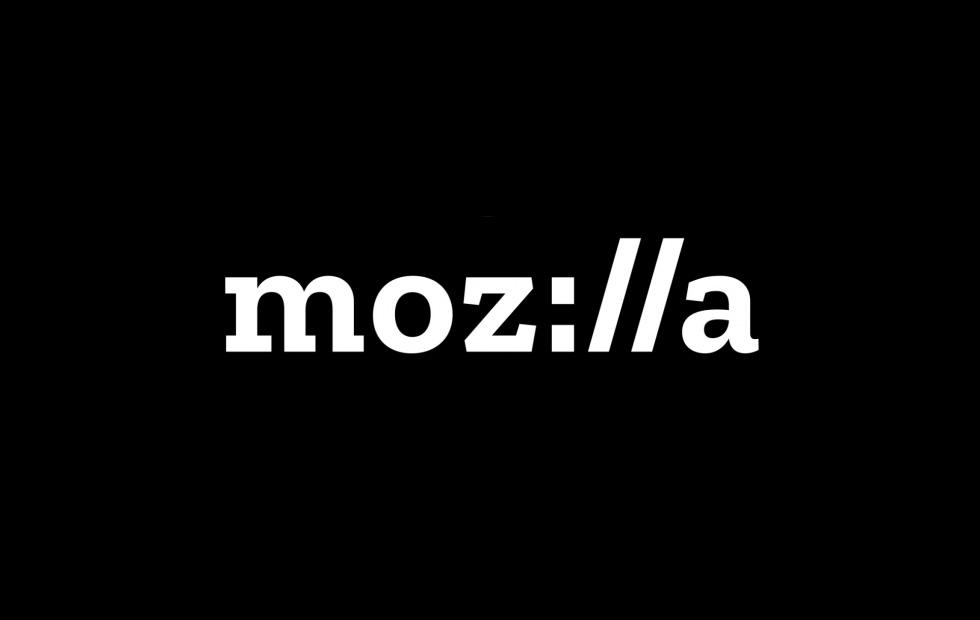 Mozilla reveals Scout voice-controlled web browser project