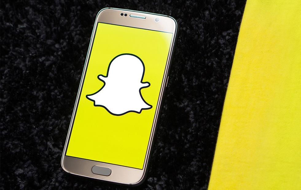 Snapchat Gaming could be Instagram's next nightmare