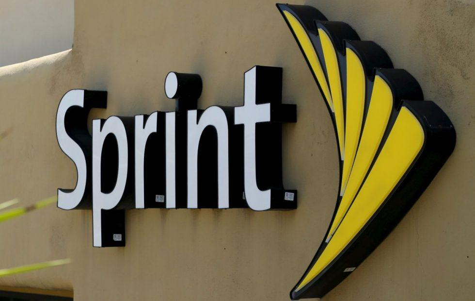 Sprint Unlimited Kickstart data plan is $15 a month and there's no catch