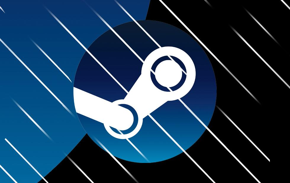 If you've ever used Steam, you need to see this