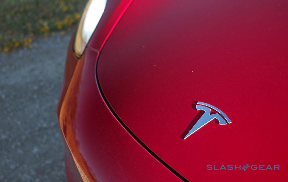 Tesla pickup truck detailed as Elon Musk gets chatty