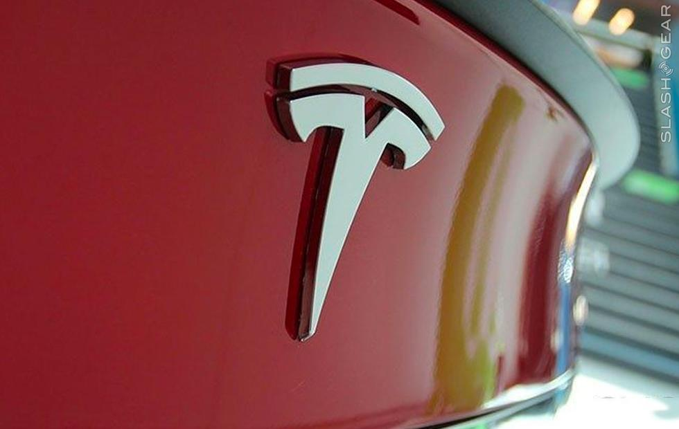 Elon Musk: Tesla had a saboteur in its ranks