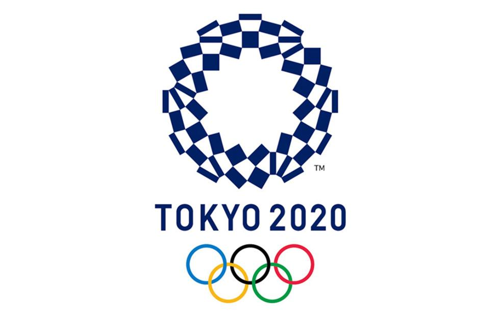 2020 Tokyo Olympics will use 100% renewable energy
