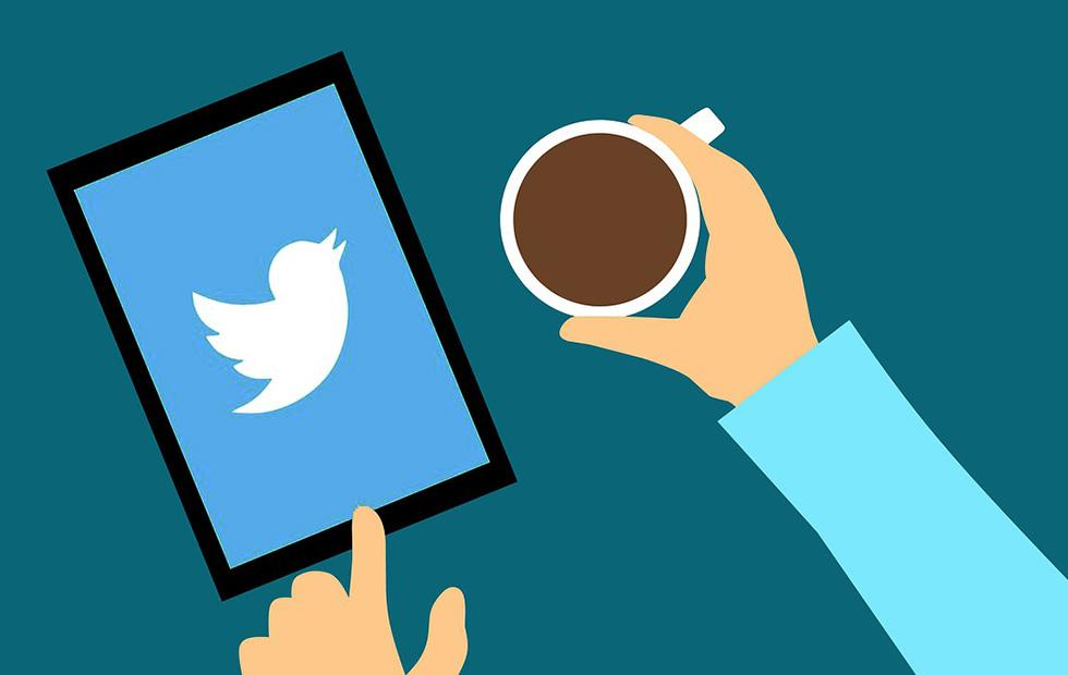Twitter puts major focus on news with latest updates